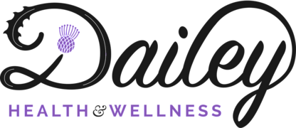 Dailey Health and Wellness
